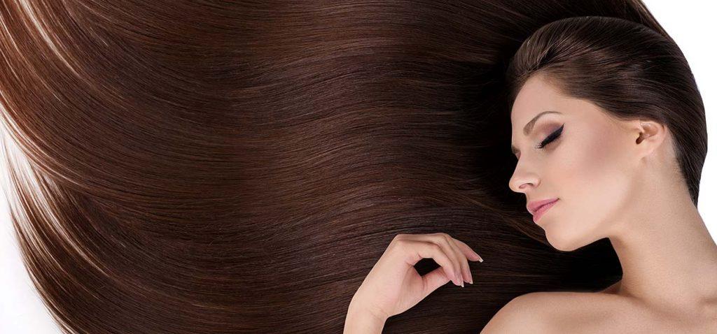 hair-protection.jpg