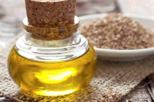 Discover Sesame Oil Properties: Meet The Best Hair Care Cosmetics